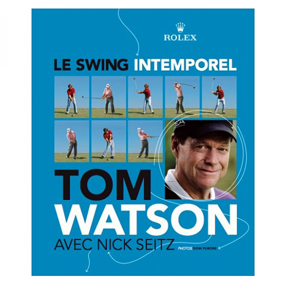 le-swing-intemporel-tom-watson