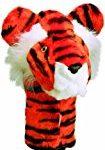 couvre-bois golf tigre-comme-celui-de-tiger-woods