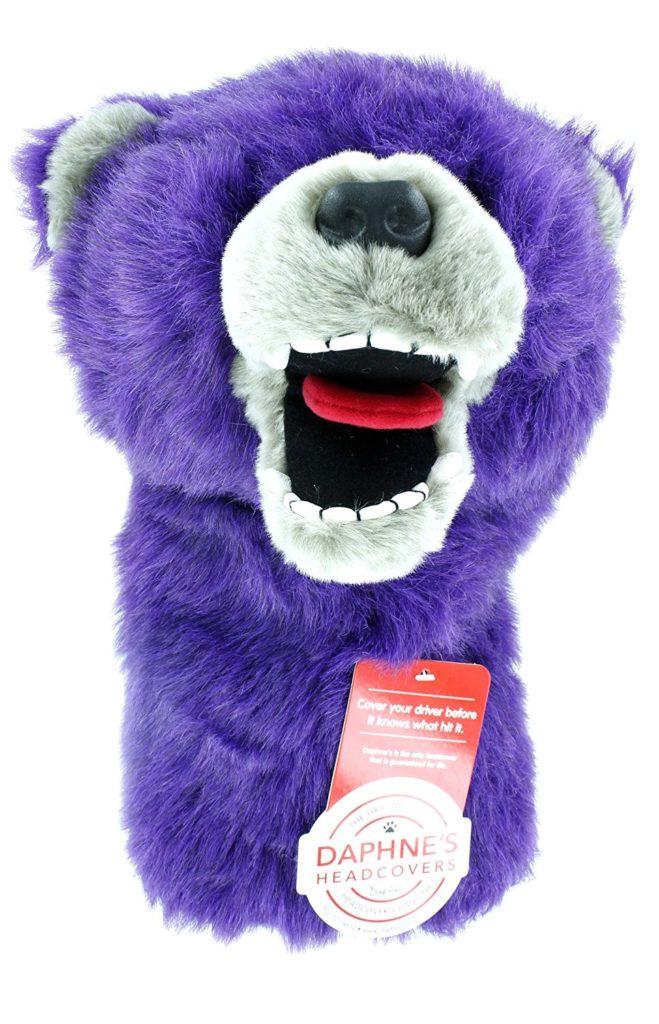 couvre-bois-golf-grizzli-violet-capuchon