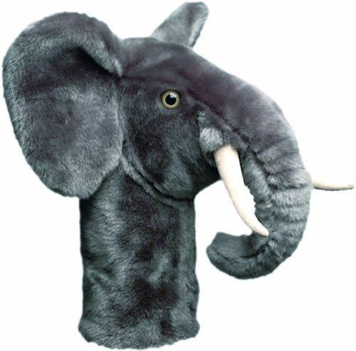 couvre-bois-elephant