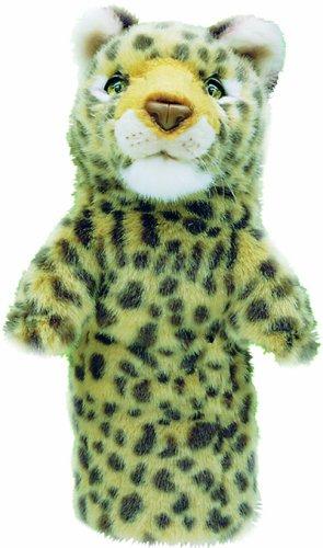 couvre-bois-leopard
