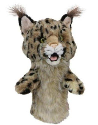 couvre-bois-lynx-daphne-capuchon