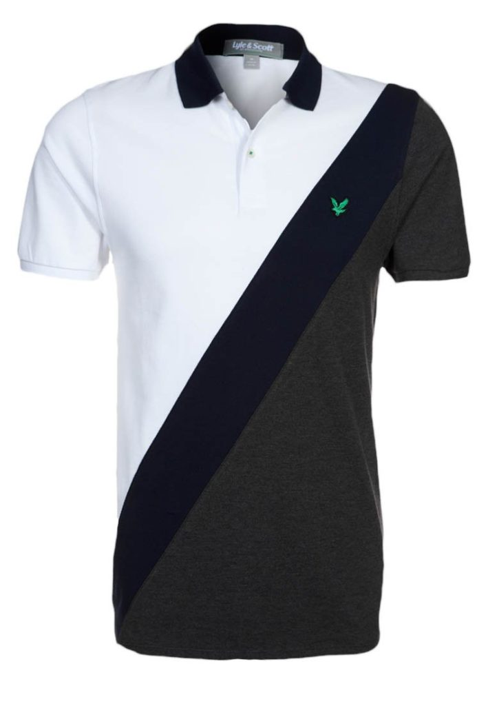 lyle scott raye