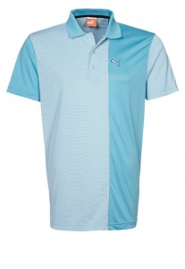 polo golf homme