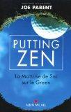 Putting Zen