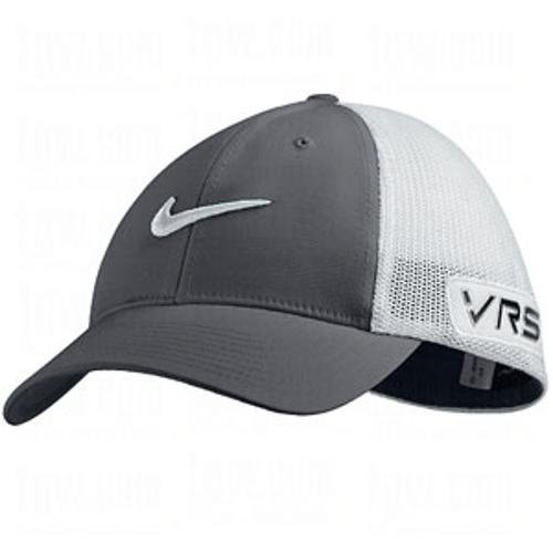 casquette golf nike gris le meilleur du golf. Black Bedroom Furniture Sets. Home Design Ideas