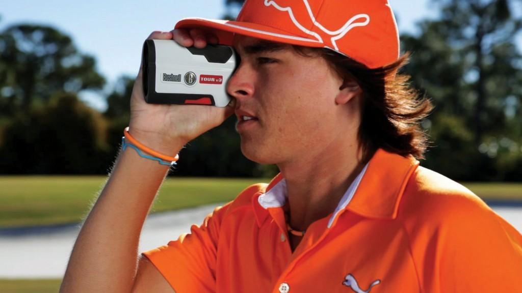télémètre golf : comparatif tests avis guide achat 2017