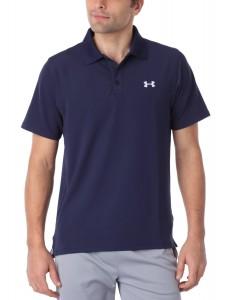 le polo golf under armour cadeau golf