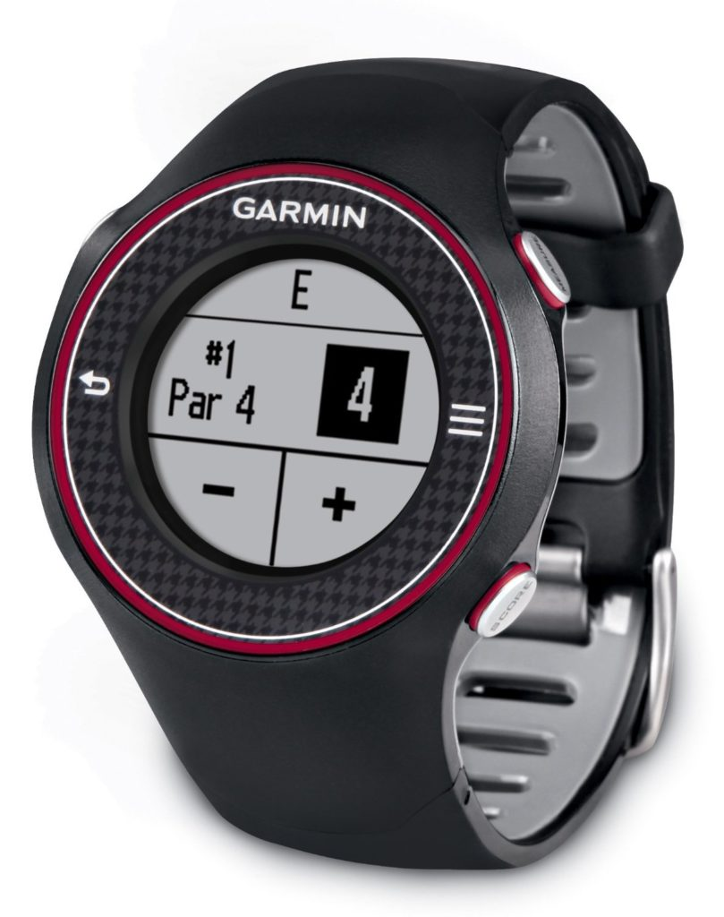 garmin approach s3 montre gps de golf noir le meilleur du golf. Black Bedroom Furniture Sets. Home Design Ideas