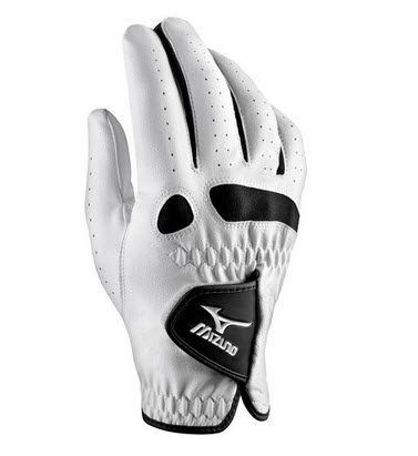 meilleurs gants de golf