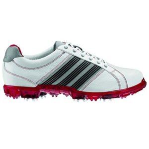 chaussures-de-golf-adidas-tour-2013