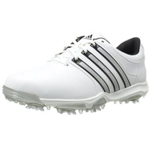 chaussures-de-golf-adidas-tour-36a