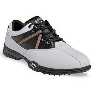 chaussures-de-golf-callaway-v-chev-series