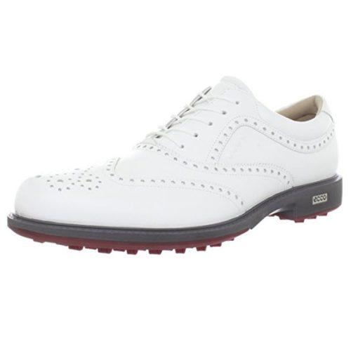 chaussures-de-golf-ecco-tour-hybride