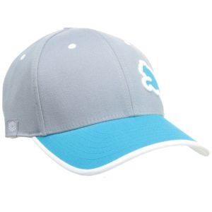 Casquette de golf Puma Golf Line bleue