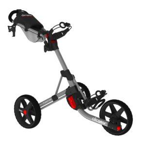 Chariot de Golf Clicgear 3 Roues