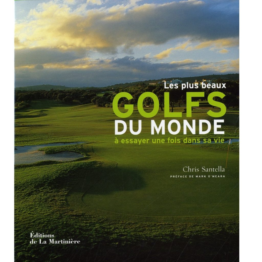 livre ben hogan cinq le ons les principes fondamentaux du golf. Black Bedroom Furniture Sets. Home Design Ideas