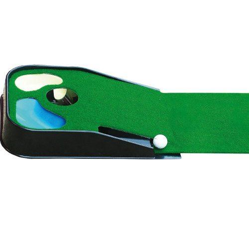 Tapis de Putting Longridge Longueur 35cm x 200cm