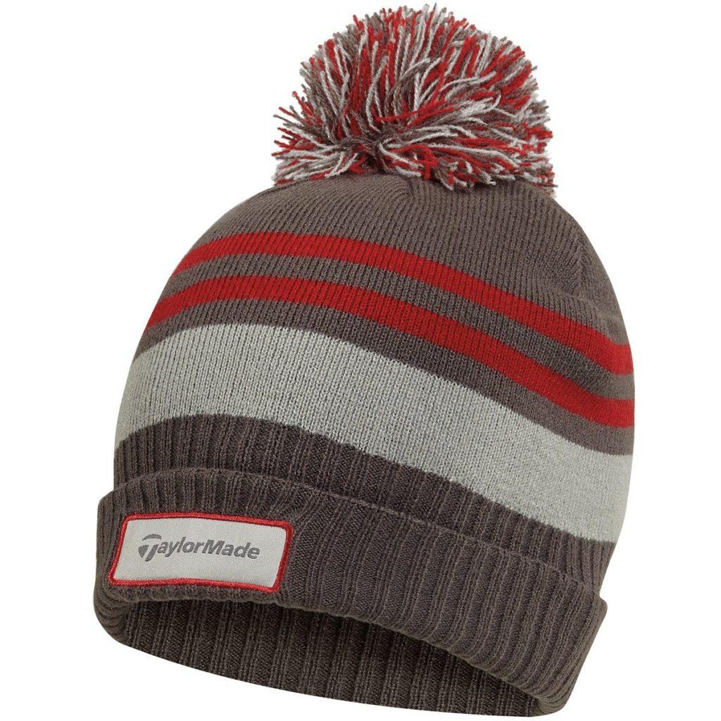 cadeau bonnet hiver noêl