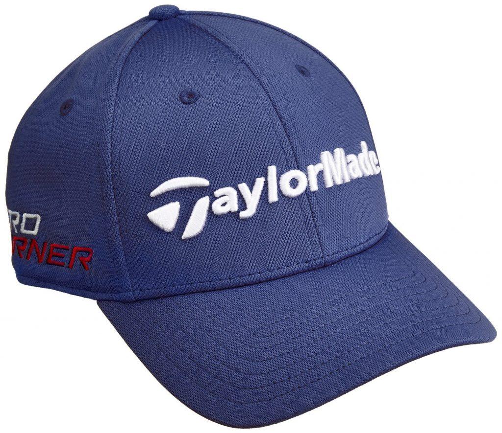 cadeau golf casquette
