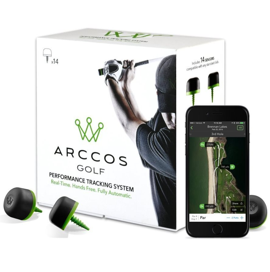 arccos-golf-swing-copy-2