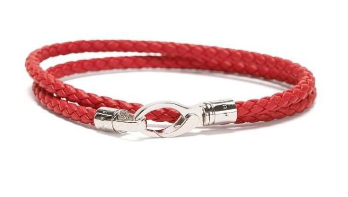 bracelet-boss