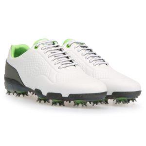 chaussures-de-golf-hugo-boss