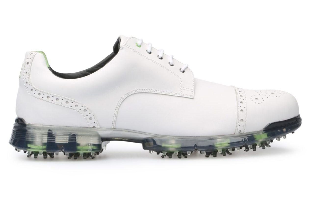 chaussures-golf-boss