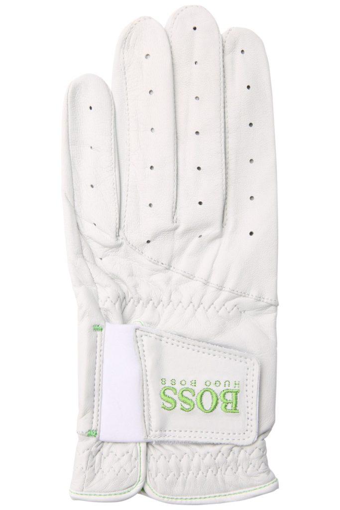gants-hugo-boss
