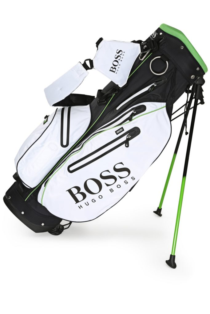 sac-de-golf-hugo-boss-4