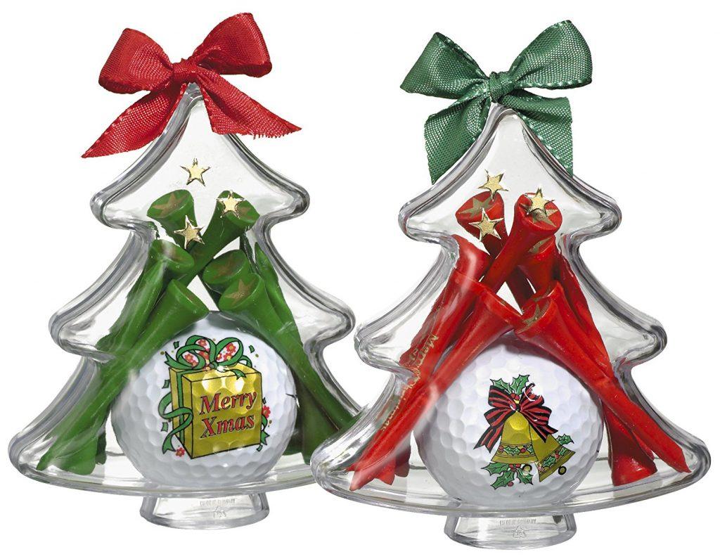 arbres-de-noel-cadeau-golf