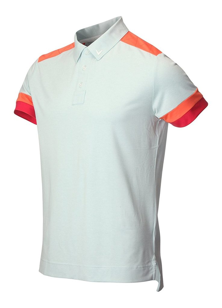 Callaway Golf X-Series Polo pour homme