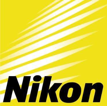 Télémètre Nikon Coolshot