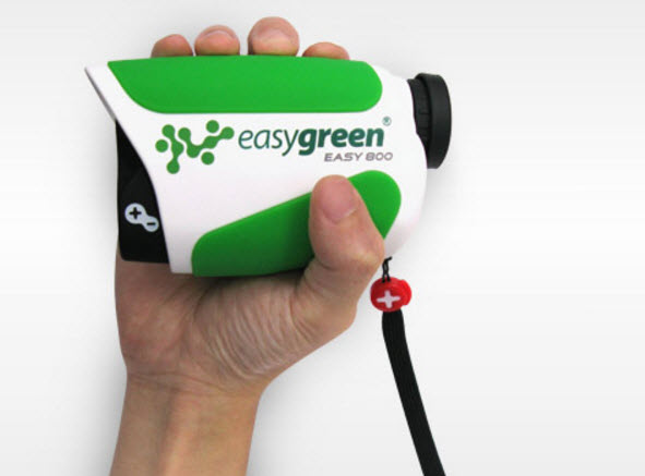 Acheter Télémètre Easygreen EASY 800