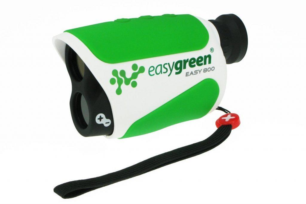 Avis Télémètre Easygreen EASY 800