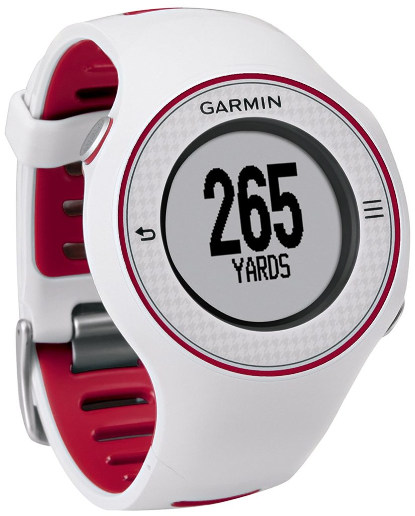 Montre GPS Garmin Approach S3