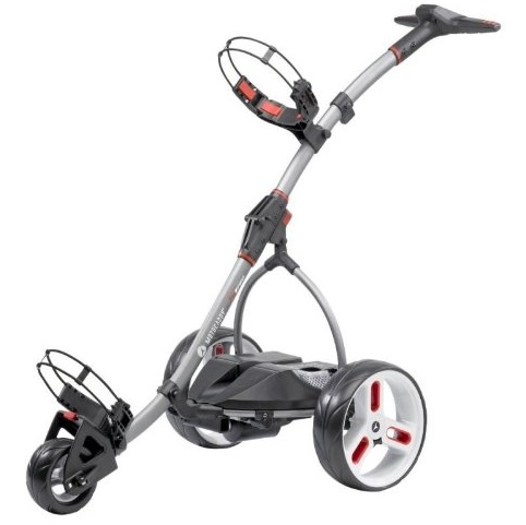 chariot de golf electrique lithium motocaddy s1 pro le meilleur du golf. Black Bedroom Furniture Sets. Home Design Ideas