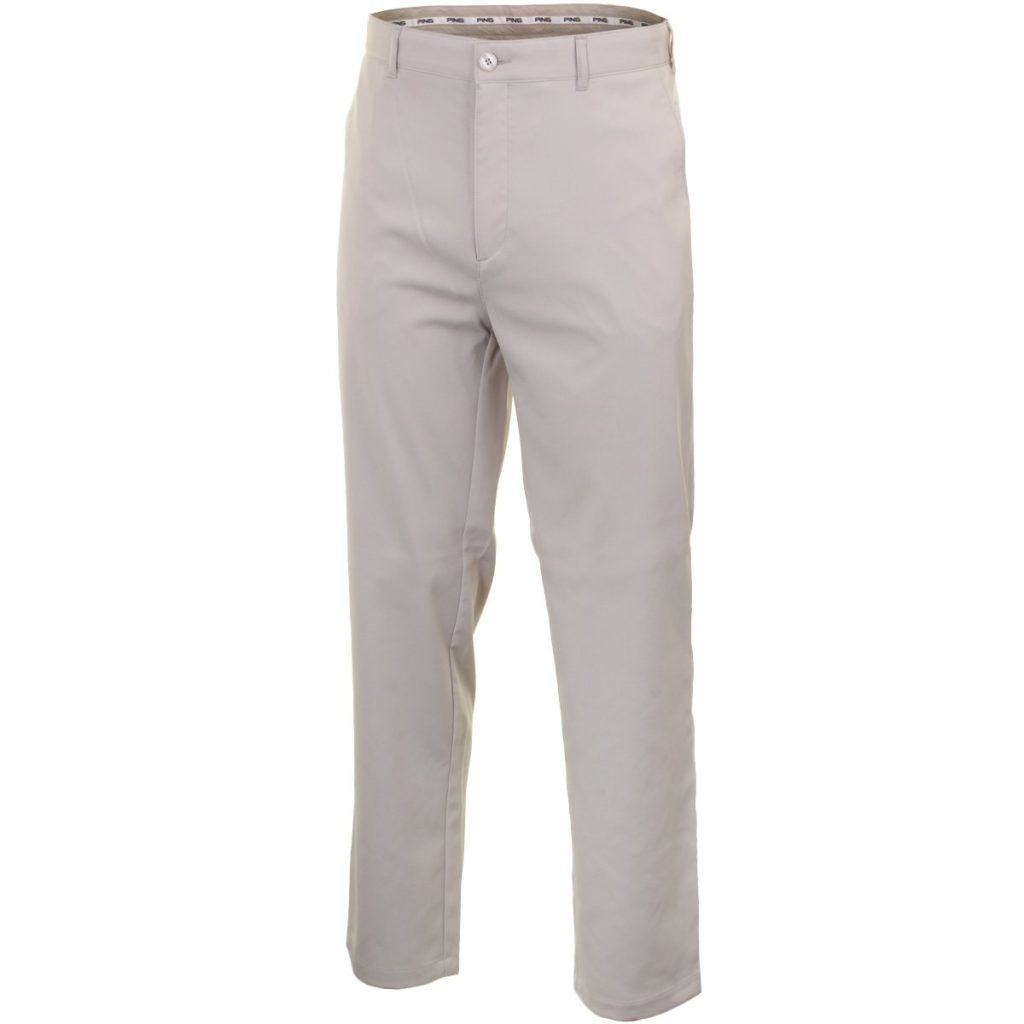 Pantalon de golf Ping Collection Rosco II