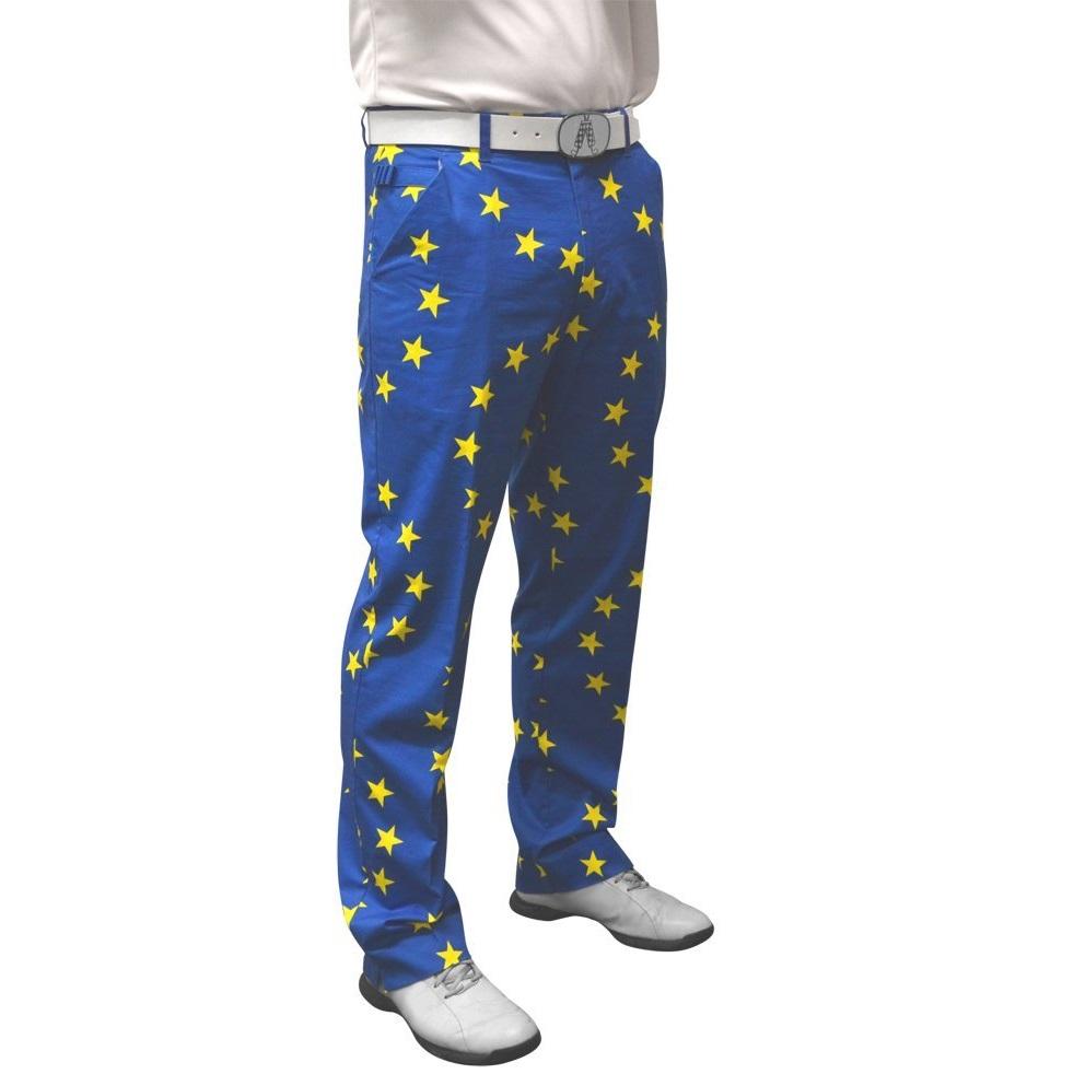pantalon de golf royal awesome le meilleur du golf. Black Bedroom Furniture Sets. Home Design Ideas