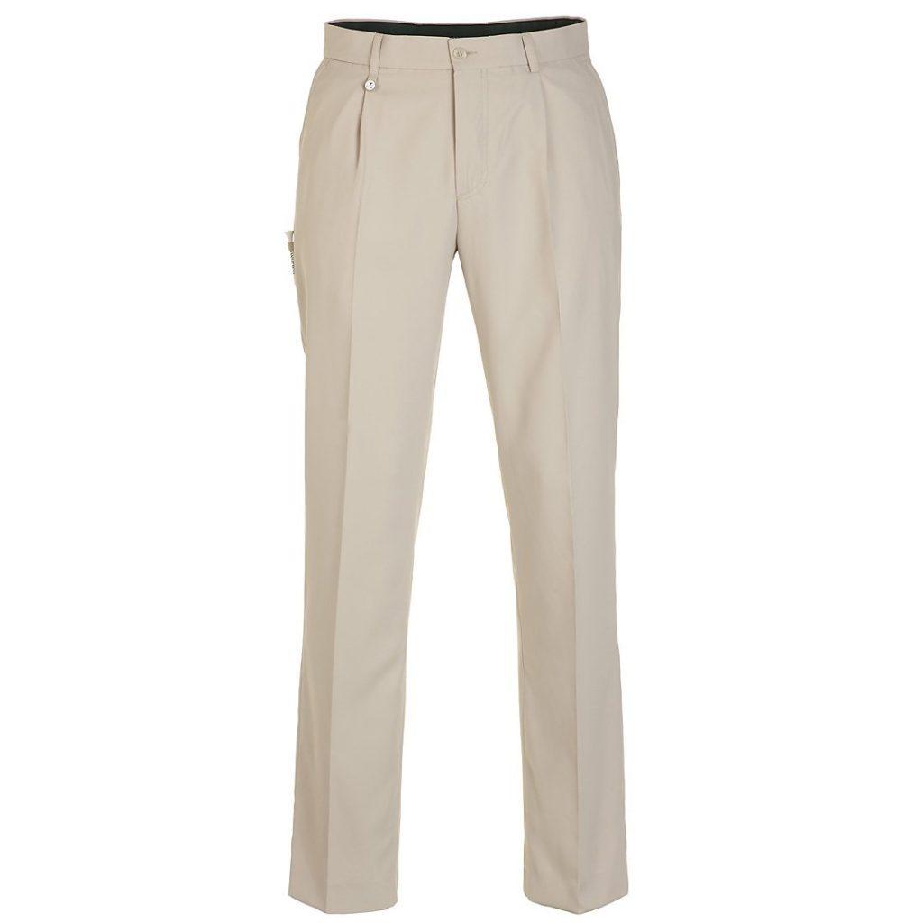 pantalon de golf imperm able golfino le meilleur du golf. Black Bedroom Furniture Sets. Home Design Ideas