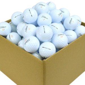 meilleures balles de golf 2018 avis tests comparatif. Black Bedroom Furniture Sets. Home Design Ideas