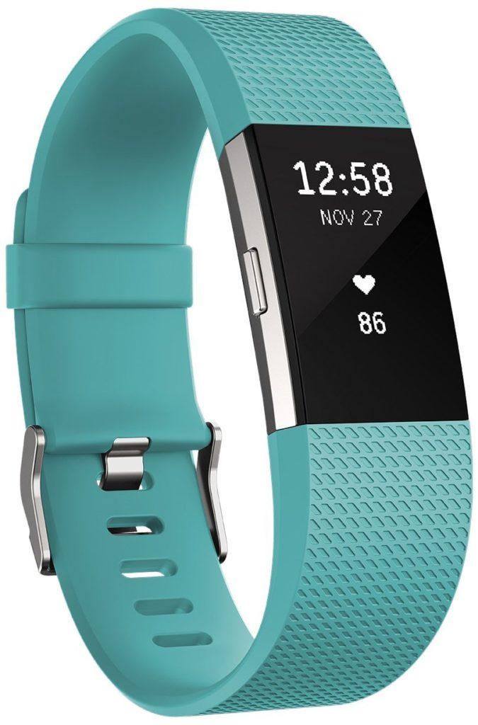 Bracelet d'activité Fitbit Cadeau Golf