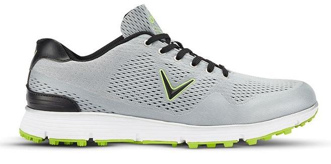 Chaussures de Golf Homme Callaway Chev Vent
