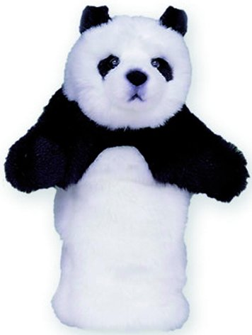 couvre-bois-golf-panda