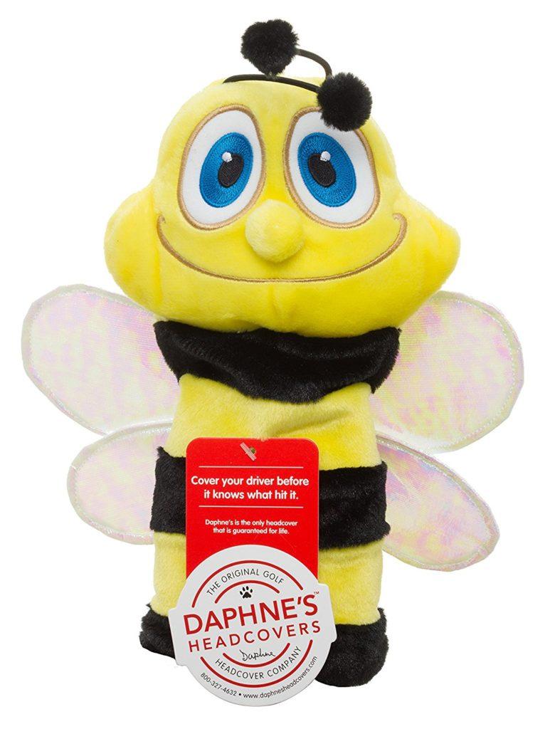 couvre-bois-abeille