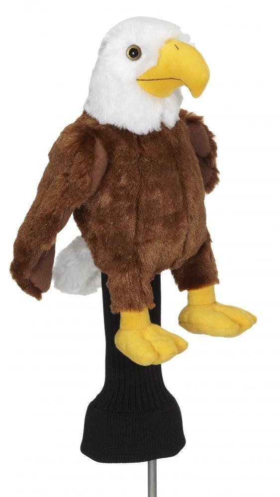 couvre-bois-aigle