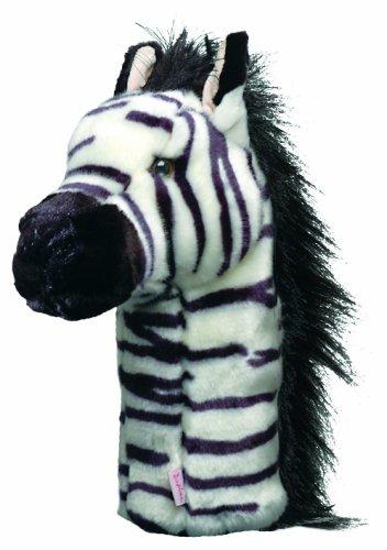 couvre-bois-golf-zebre