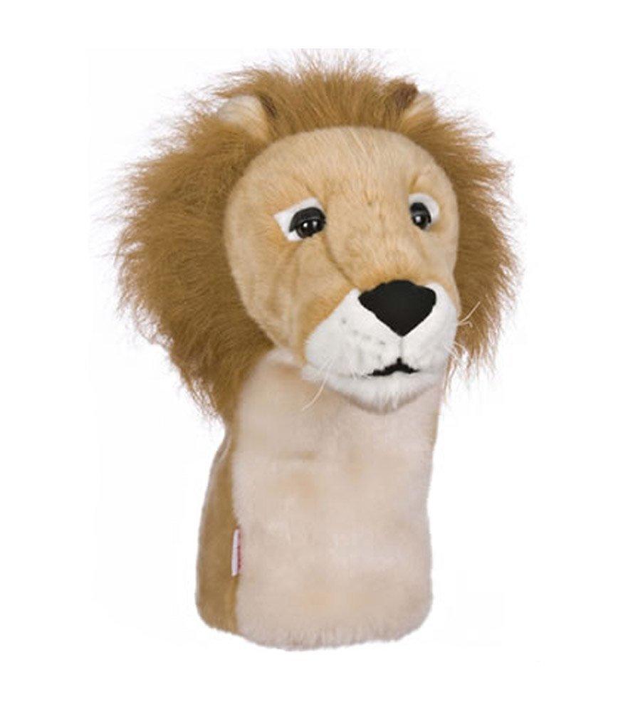 couvre-bois-lion