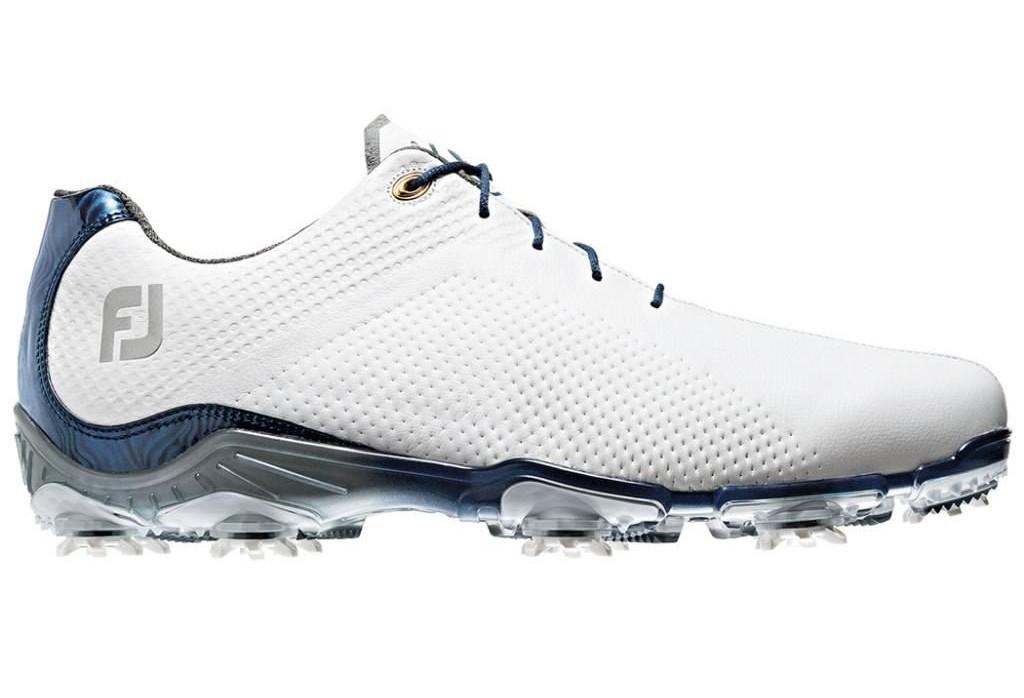 chaussures de golf DNA footjoy
