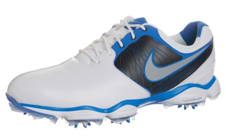 les meilleures chaussures de golf